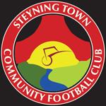 Steyning Town Logo