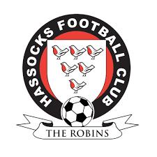 Hassocks Logo