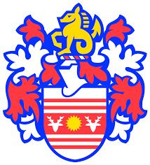 Eastbourne Town Logo