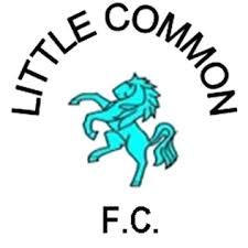 Little Common Logo