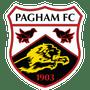 Pagham Logo