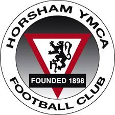 Horsham YMCA Logo