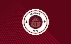 Club Officials