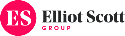 Elliot Scott Group