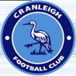 Cranleigh Logo