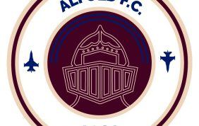 New Signings join Alfold FC at The Elliott Scott Stadium