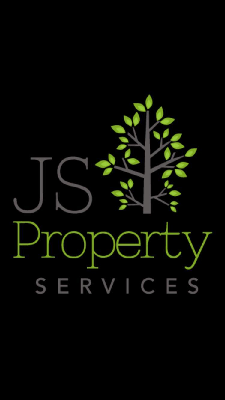 JS Landscaping & Property Services