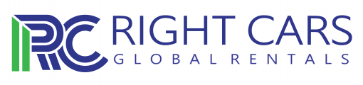 Right Cars Global Rentals