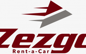 Zezgo Rent-A-Car Announced as Alfold FC 2020/2021 Away Kit Sponsor & Club Partner