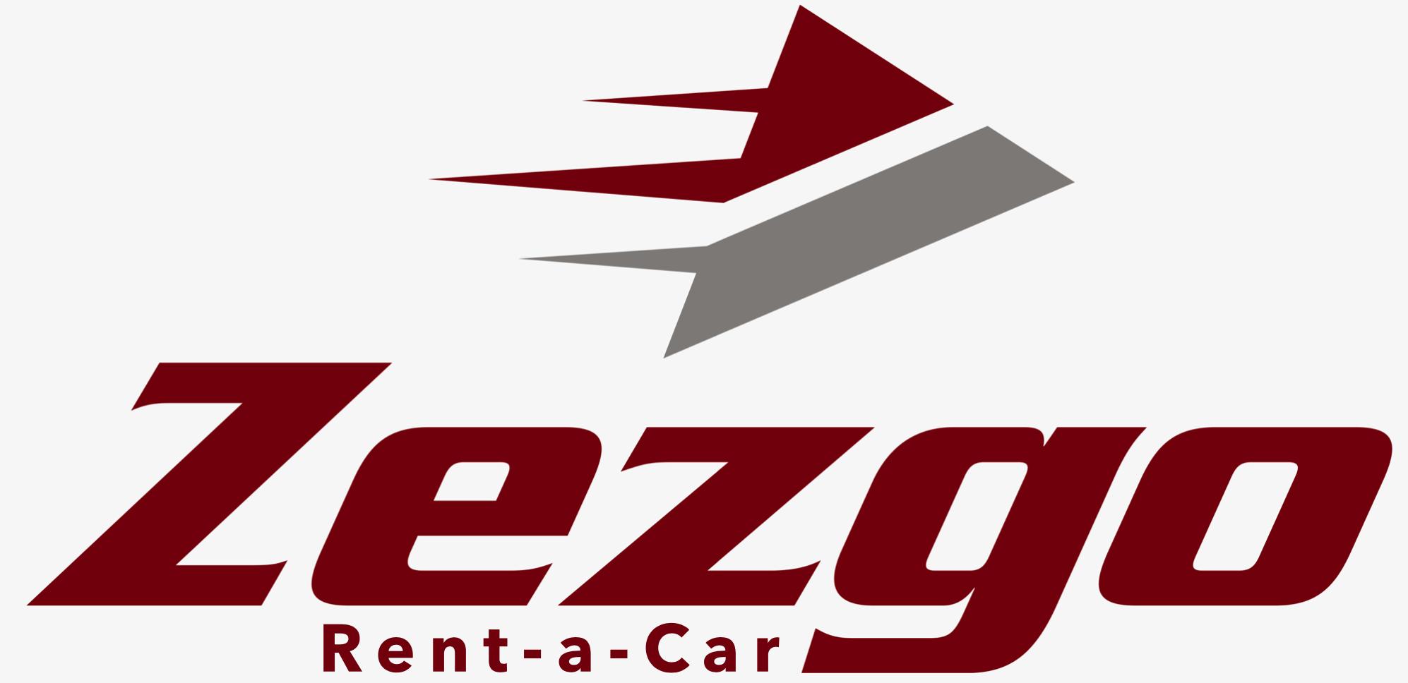 Zezgo Rent a Car