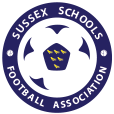 Alfold FC Players Feature Heavily In Sussex Schools U15's Squad Announcement