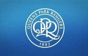 U15 Conor Clark goes on trial at QPR FC