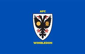 U15 Leon Chiwome Signs for AFC Wimbledon