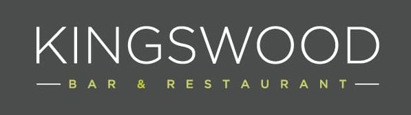 Kingswood Bar & Restaurant