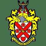 AFC Hornchurch Logo