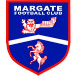 Margate Logo