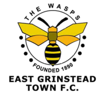 East Grinstead Town Logo
