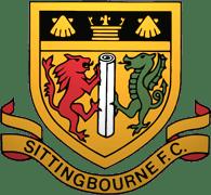 Sittingbourne Logo