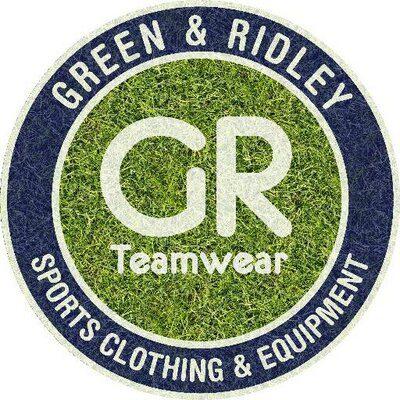 GR Teamwear