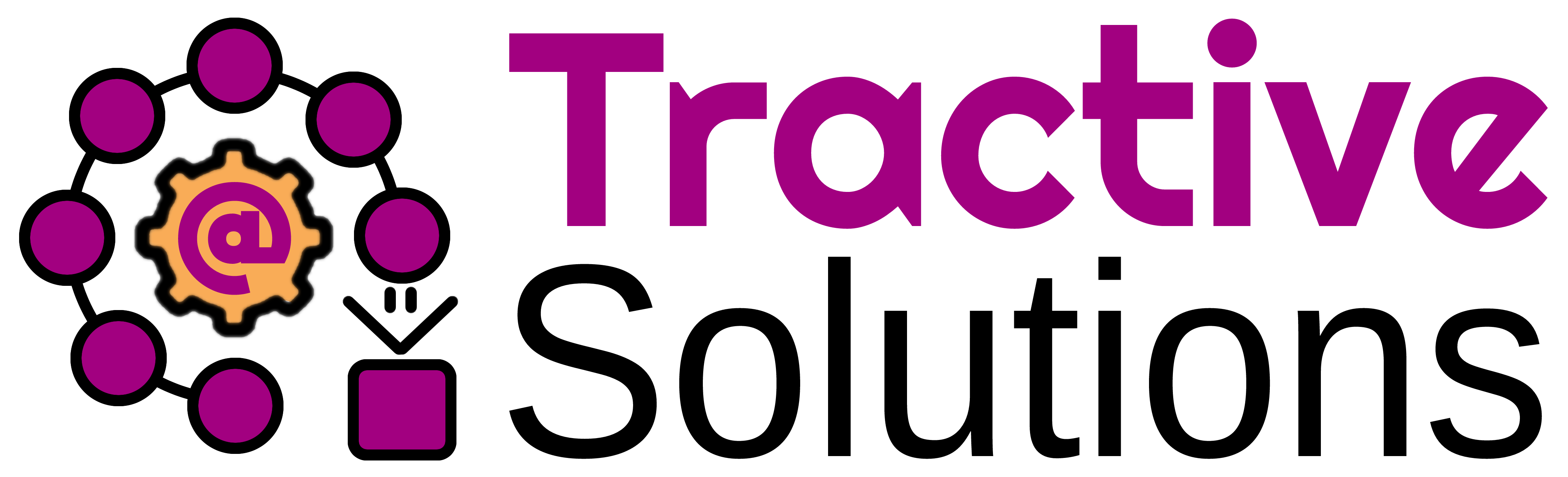 Tractive Solutions