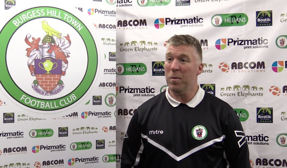Reaction: Wormull On Bognor