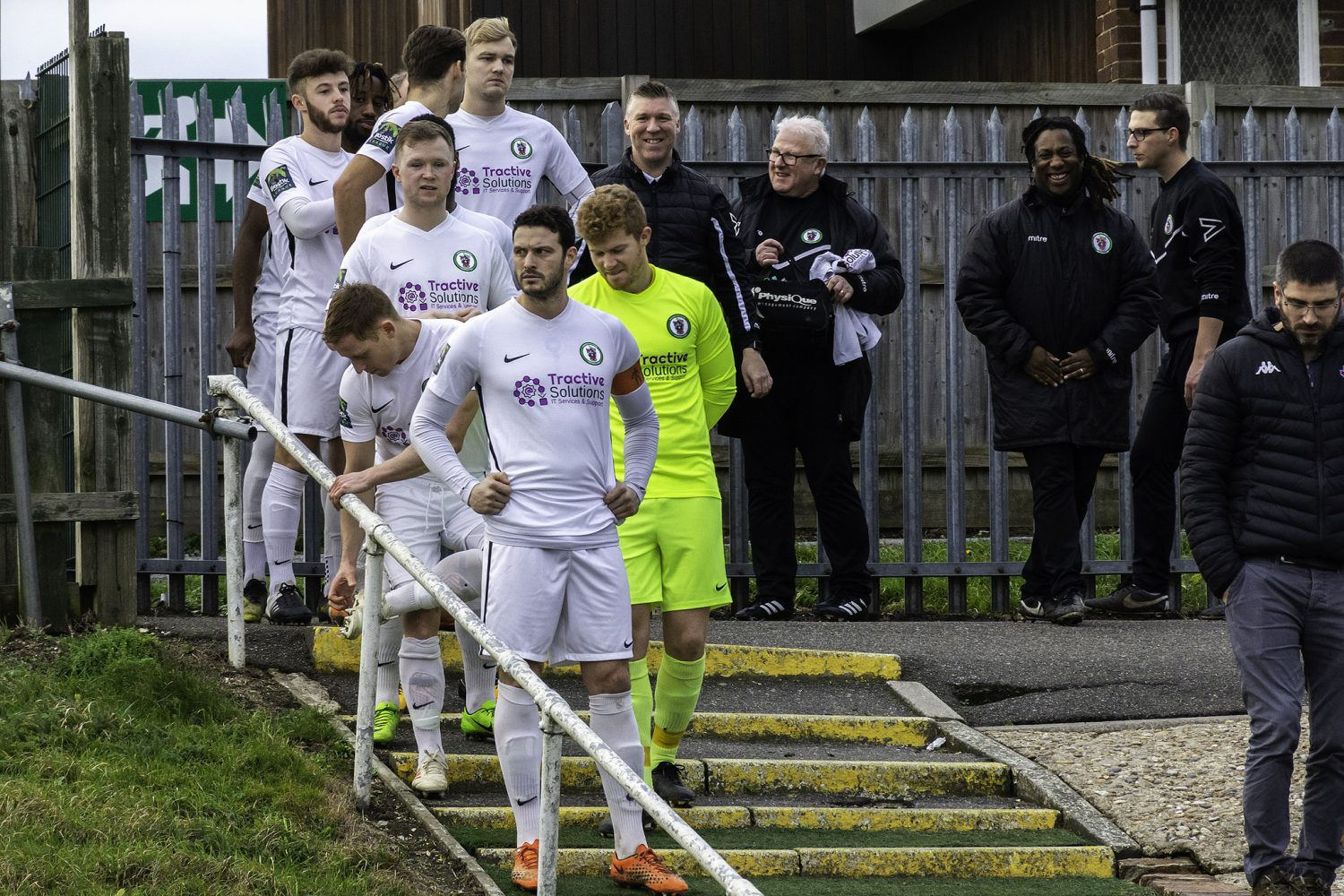 Gallery: Lewes (A)