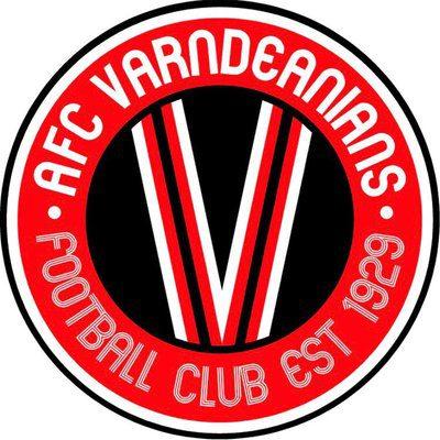 AFC Varndeanians Logo