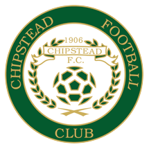 Chipstead Logo