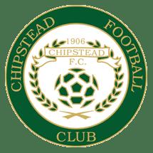 Chipstead Logo