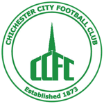 Chichester City Logo