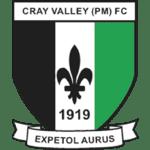 Cray Valley Paper Mills Logo