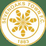 Sevenoaks Town Logo