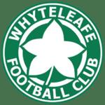 Whyteleafe Logo