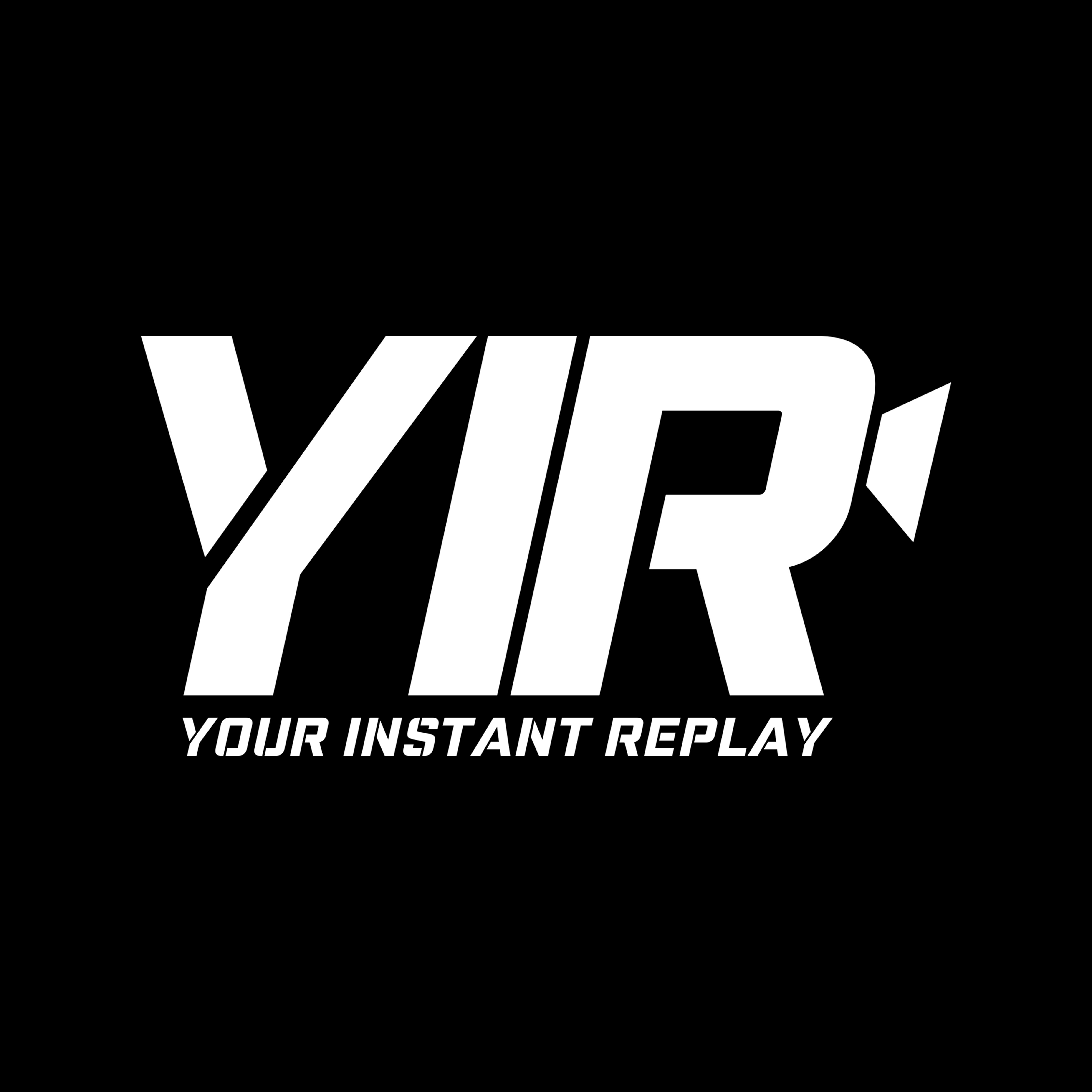 Your Instant Replay