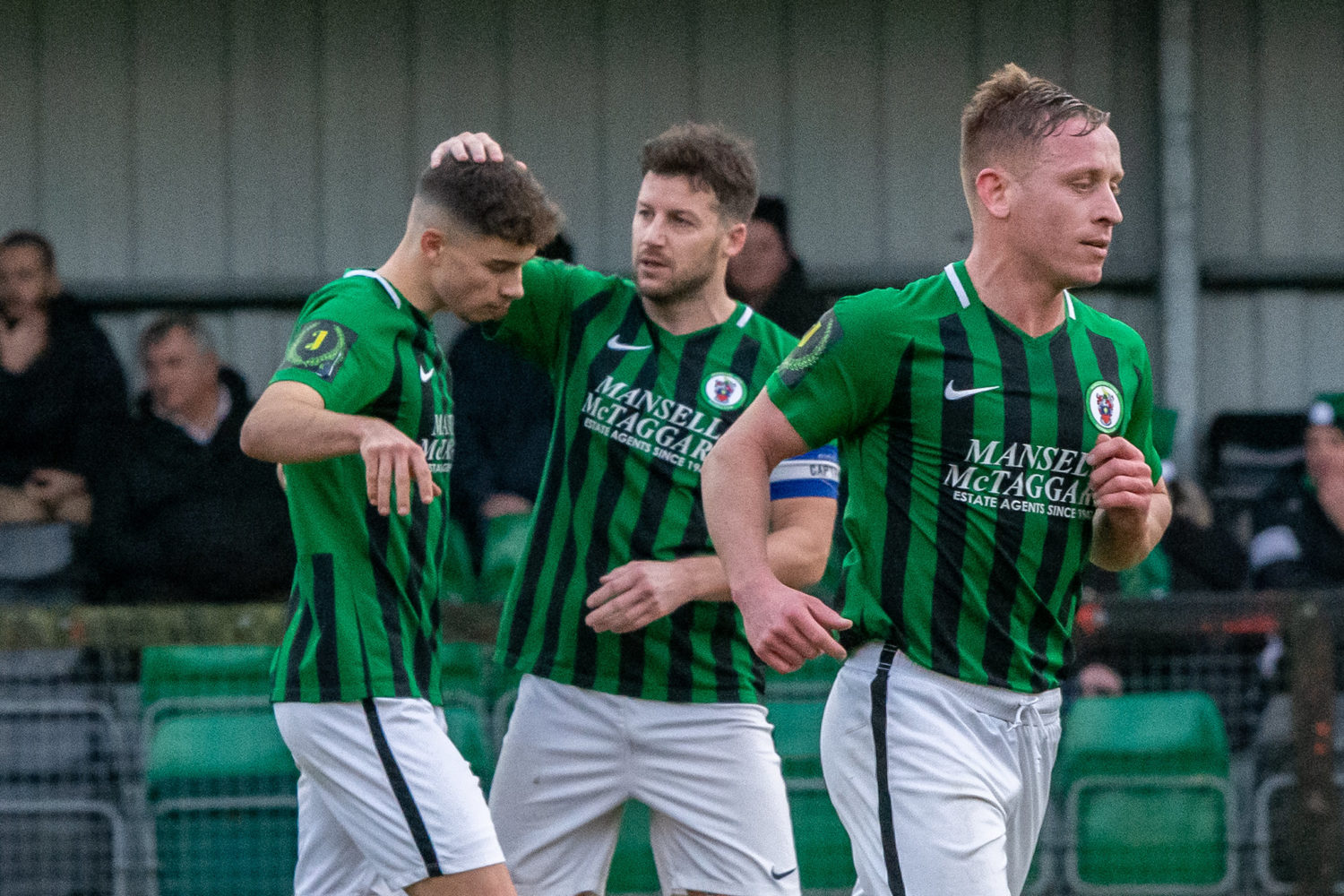 Gallery: Sittingbourne (H)