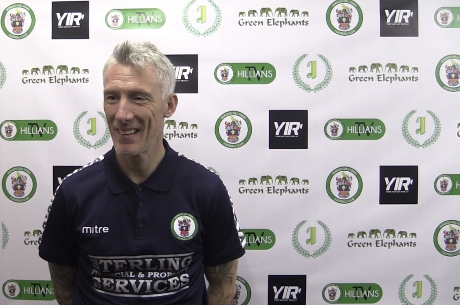Reaction: Lovett On Guernsey
