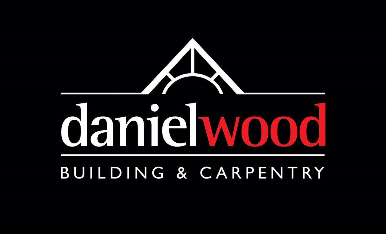 Daniel Wood Building & Carpentry