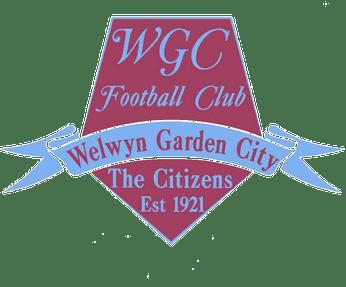 Welwyn Garden City Logo