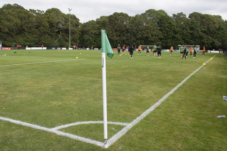 Highlights: BHTFC 2 Hastings United 3