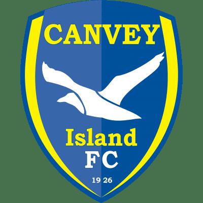 Canvey Island Logo
