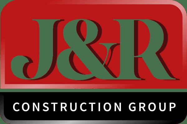 J&R Construction Group