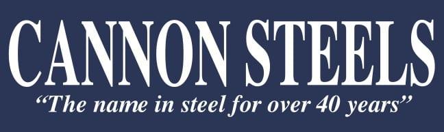 Cannon Steel
