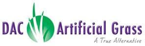 DAC Artificial Turf