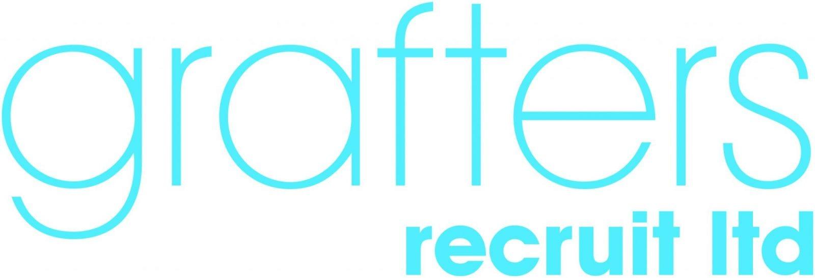 Grafters Recruit Ltd