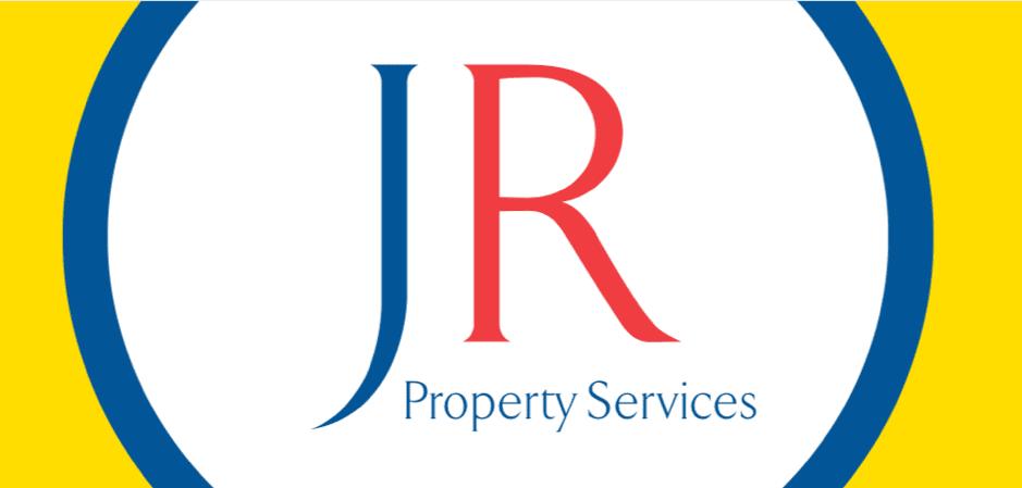 JR Property Services