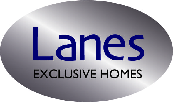Lanes Exclusive Homes