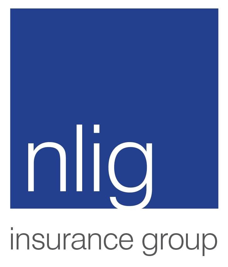 North London Insurance Group