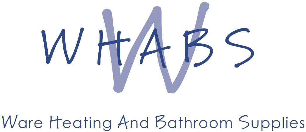 Ware Heating and Bathroom Supplies