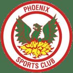 Phoenix Sports Logo