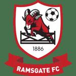 Ramsgate Logo